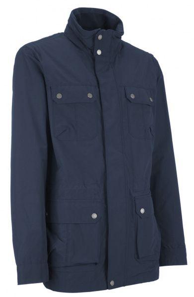 Куртка мужские Geox модель XA5858 купить, 2017