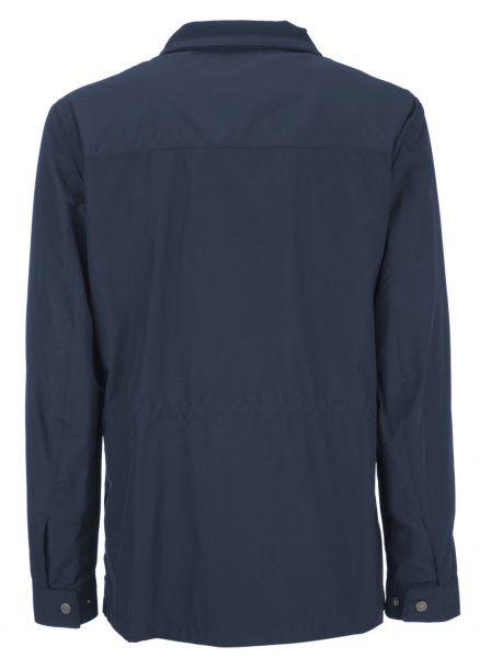 Куртка для мужчин Geox MAN JACKET XA5858 продажа, 2017