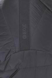 Куртка мужские Geox модель XA5859 приобрести, 2017