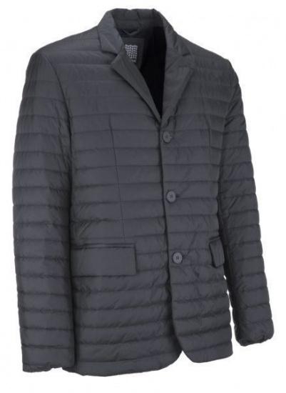 Куртка мужские Geox модель XA5859 купить, 2017