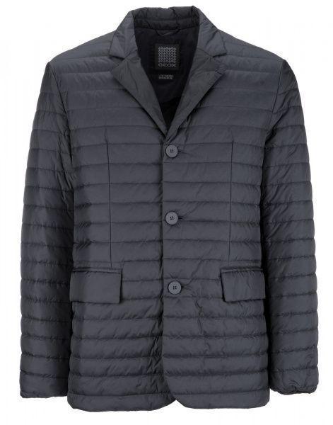 Куртка мужские Geox модель XA5859 отзывы, 2017