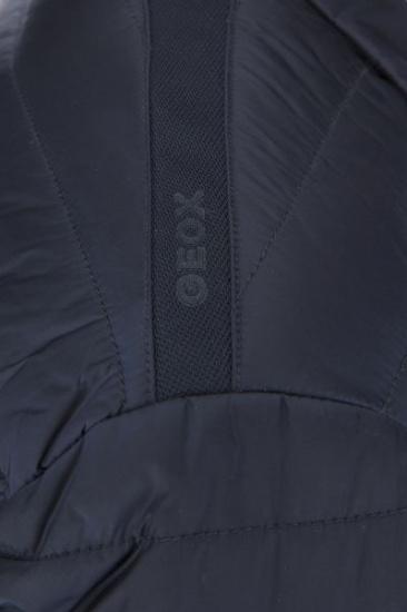 Куртка мужские Geox модель XA5860 приобрести, 2017