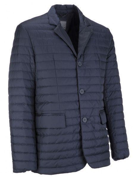 Куртка для мужчин Geox MAN JACKET XA5860 размерная сетка одежды, 2017