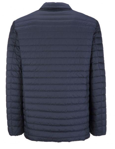 Куртка для мужчин Geox MAN JACKET XA5860 продажа, 2017