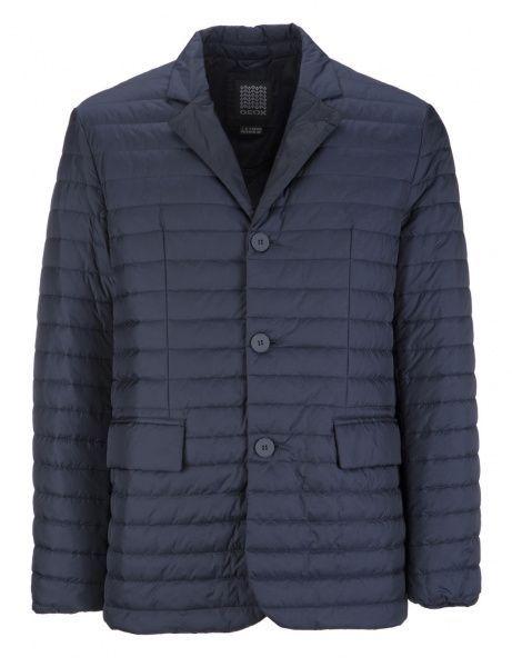 Куртка мужские Geox модель XA5860 отзывы, 2017