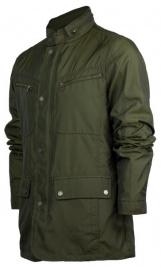 Куртка мужские Geox модель XA5864 купить, 2017