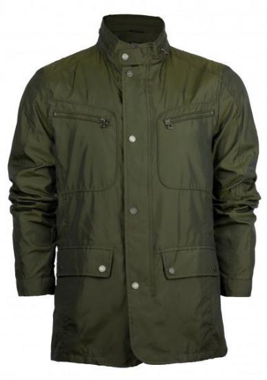 Куртка мужские Geox модель XA5864 отзывы, 2017
