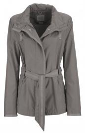 Geox Куртка жіночі модель W7220A-T0434-F1408 відгуки, 2017