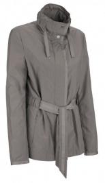 Geox Куртка жіночі модель W7220A-T0434-F1408 ціна, 2017