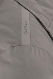 Geox Куртка жіночі модель W7220A-T0434-F1408 , 2017