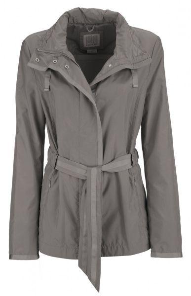 Geox Куртка женские модель XA5869 отзывы, 2017
