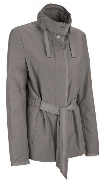 Куртка для женщин Geox WOMAN JACKET XA5869 примерка, 2017