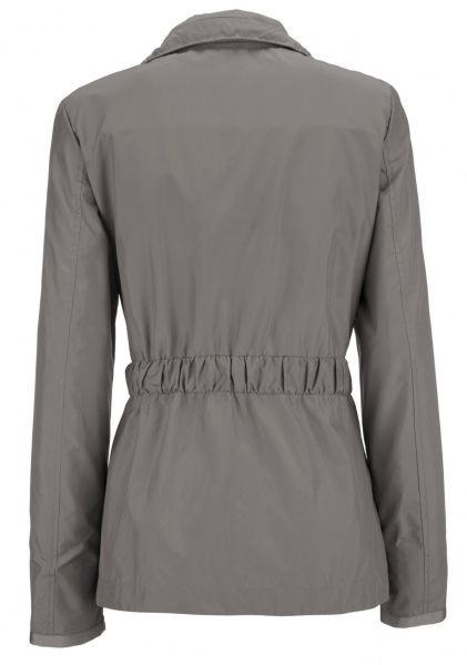 Куртка для женщин Geox WOMAN JACKET XA5869 фото, купить, 2017