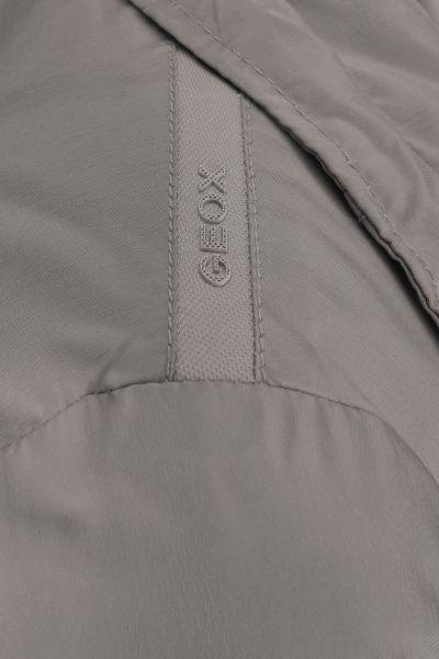 Куртка для женщин Geox WOMAN JACKET XA5869 купить, 2017