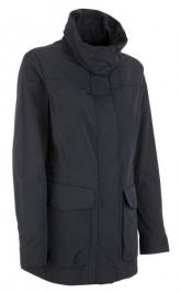 Geox Куртка жіночі модель W7220D-T0951-F4300 ціна, 2017