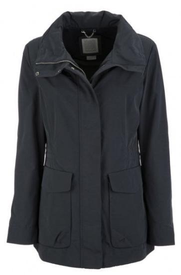 Geox Куртка жіночі модель W7220D-T0951-F4300 відгуки, 2017