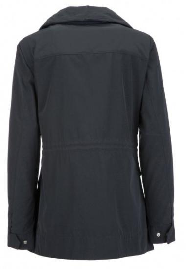 Geox Куртка жіночі модель W7220D-T0951-F4300 придбати, 2017