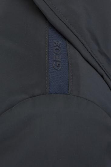 Geox Куртка жіночі модель W7220D-T0951-F4300 , 2017