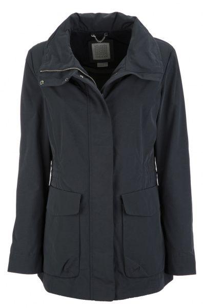 Куртка для женщин Geox WOMAN JACKET XA5871 продажа, 2017