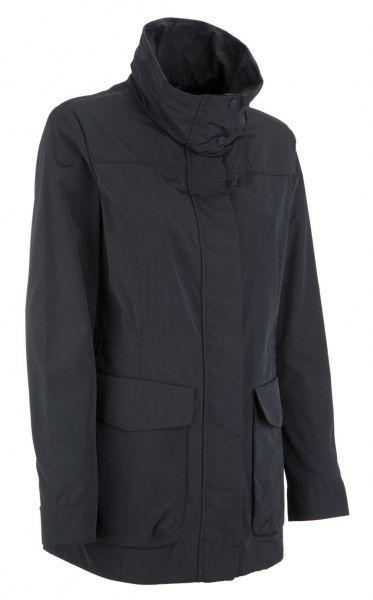 Куртка для женщин Geox WOMAN JACKET XA5871 примерка, 2017