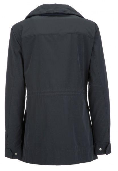 Куртка для женщин Geox WOMAN JACKET XA5871 фото, купить, 2017