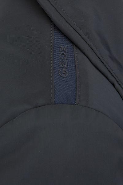 Куртка для женщин Geox WOMAN JACKET XA5871 купить, 2017