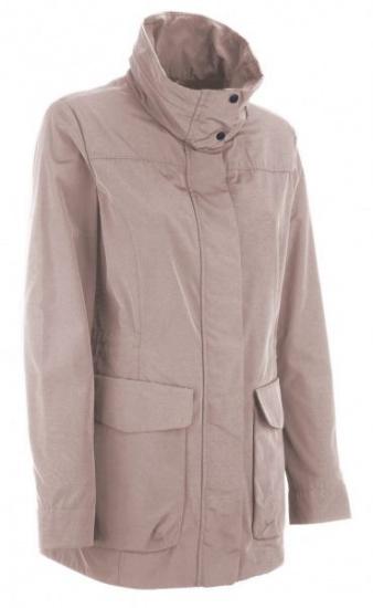 Geox Куртка жіночі модель W7220D-T0951-F8219 ціна, 2017
