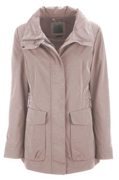 Geox Куртка жіночі модель W7220D-T0951-F8219 відгуки, 2017