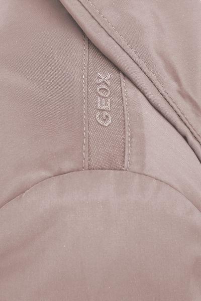 Geox Куртка жіночі модель W7220D-T0951-F8219 , 2017