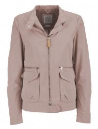 Geox Куртка жіночі модель W7220G-T0951-F8219 відгуки, 2017