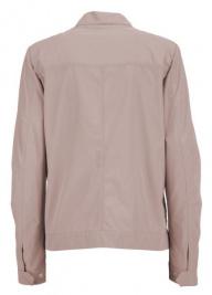 Geox Куртка жіночі модель W7220G-T0951-F8219 придбати, 2017