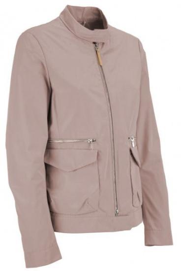 Geox Куртка жіночі модель W7220G-T0951-F8219 ціна, 2017