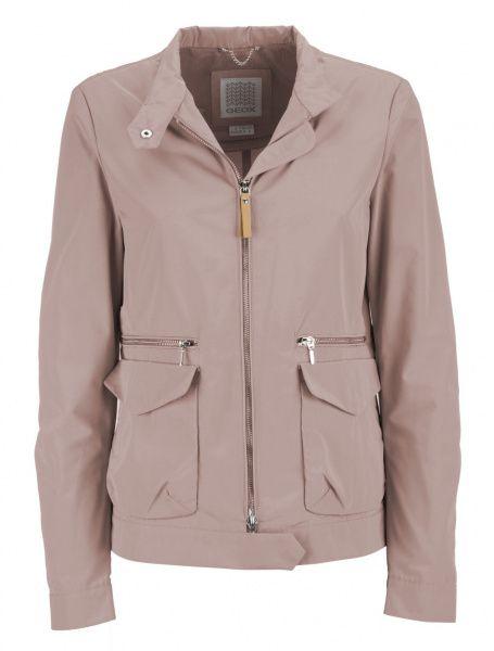 Куртка для женщин Geox WOMAN JACKET XA5874 продажа, 2017