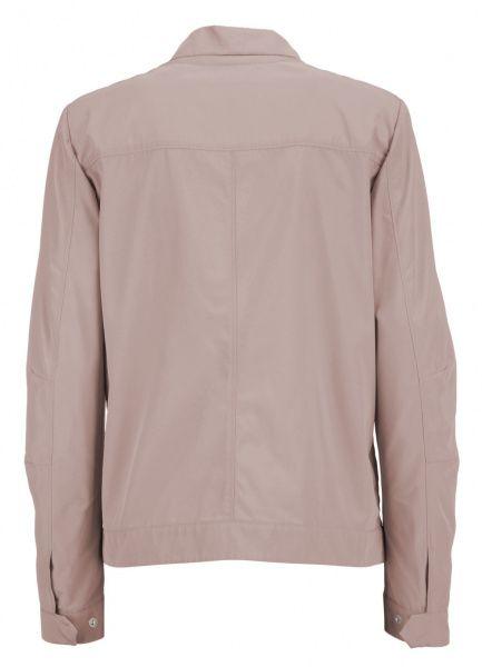 Куртка для женщин Geox WOMAN JACKET XA5874 фото, купить, 2017