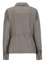 Geox Куртка жіночі модель W7221D-T2163-F1408 придбати, 2017