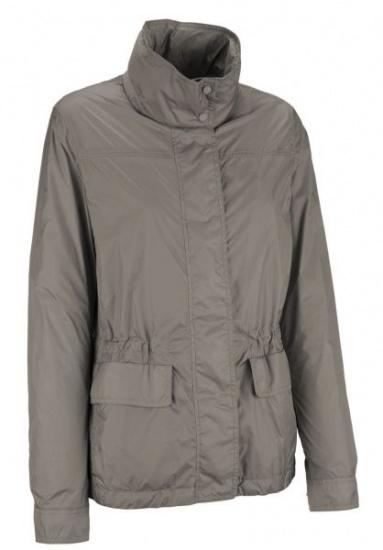 Geox Куртка жіночі модель W7221D-T2163-F1408 ціна, 2017