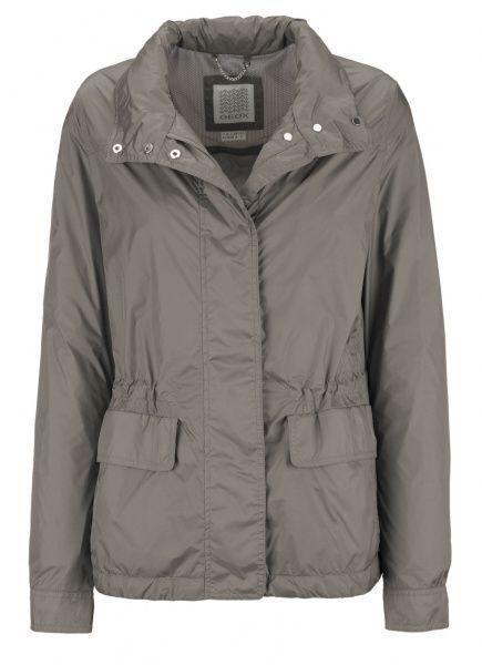 Geox Куртка жіночі модель W7221D-T2163-F1408 відгуки, 2017
