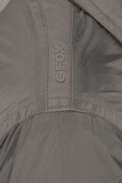 Geox Куртка жіночі модель W7221D-T2163-F1408 , 2017