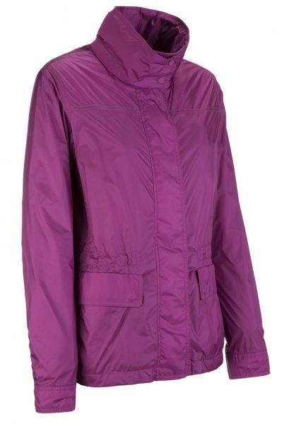 Geox Куртка женские модель XA5878 купить, 2017