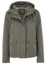 Geox Куртка жіночі модель W7223A-T2337-F3167 відгуки, 2017