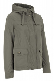Geox Куртка жіночі модель W7223A-T2337-F3167 ціна, 2017