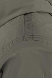 Geox Куртка жіночі модель W7223A-T2337-F3167 , 2017