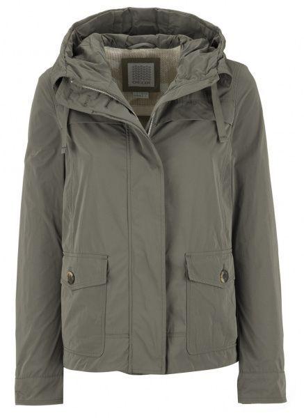 Куртка для женщин Geox WOMAN JACKET XA5881 продажа, 2017