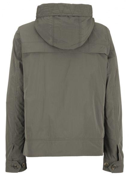 Geox Куртка жіночі модель W7223A-T2337-F3167 придбати, 2017
