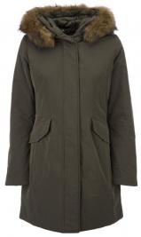 Geox Пальто жіночі модель W7420N-T2423-F3450 відгуки, 2017