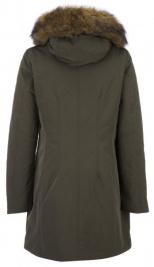 Geox Пальто жіночі модель W7420N-T2423-F3450 ціна, 2017