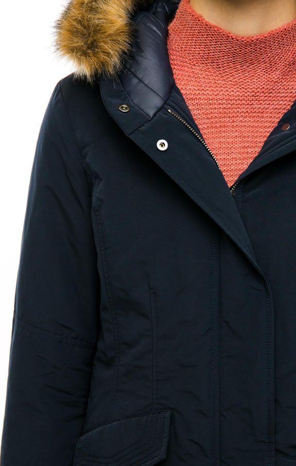 Geox Пальто жіночі модель W7420N-T2423-F4300 придбати, 2017