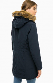 Geox Пальто жіночі модель W7420N-T2423-F4300 ціна, 2017