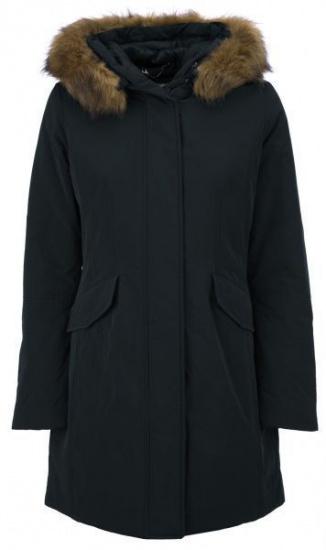 Geox Пальто жіночі модель W7420N-T2423-F4300 , 2017
