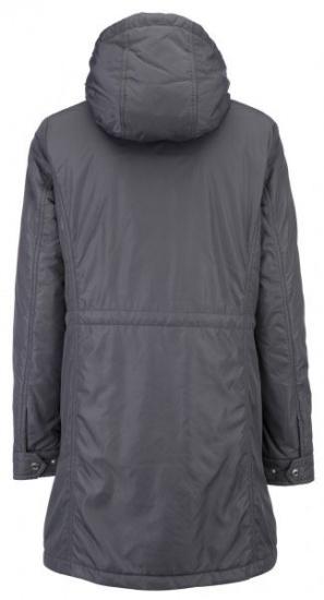 Пальто женские Geox модель XA5886 купить, 2017